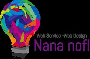 Nana nofl