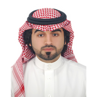 Fahed